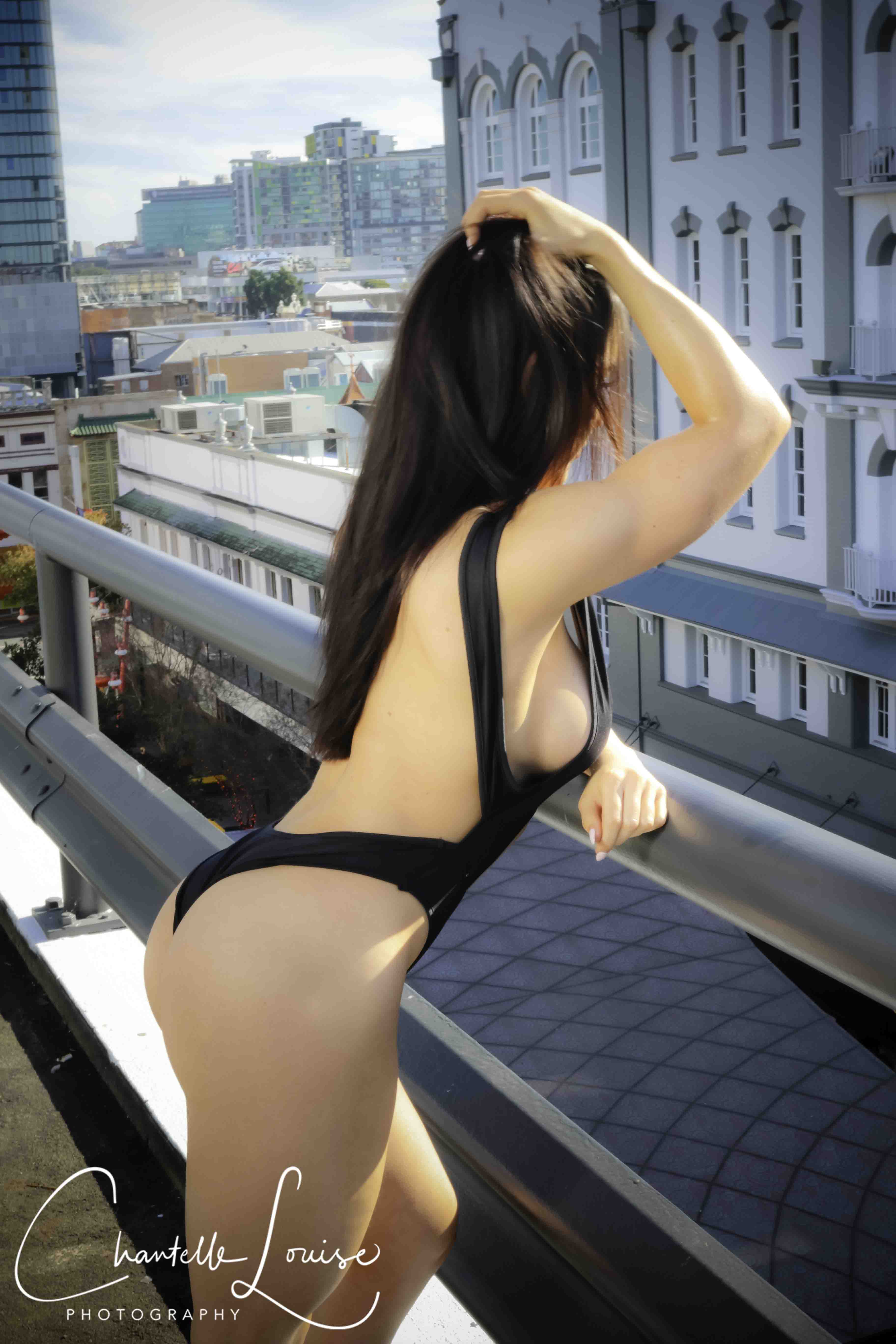 Labiaplasty brisbane
