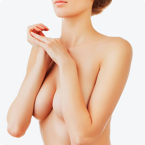 breast implants brisbane
