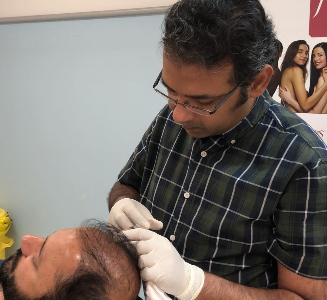 gynecomastia surgery brisbane